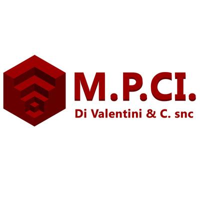M.P.C.I. Bonifica e Smaltimento Amianto - Amianto - bonifica e smantellamento Scandiano