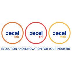 Sacel - Forniture industriali Matera