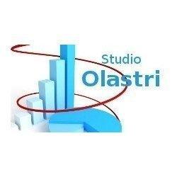 Studio Olastri - Associazione Professionale