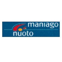 Maniago Nuoto - Sport impianti e corsi - varie discipline Maniago
