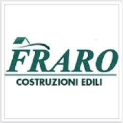 Fraro Costruzioni Edili - Imprese edili Parma