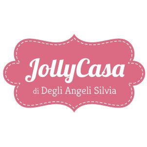 Jolly Casa - Bricolage e fai da te Cesena