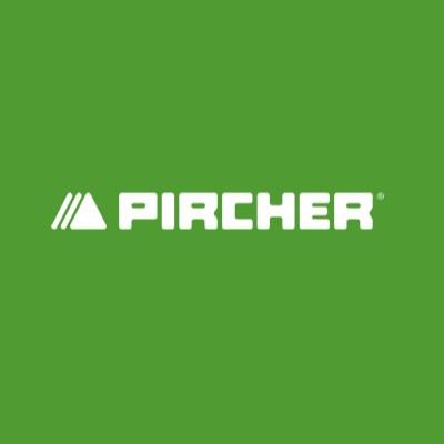 Pircher Oberland S.p.A. - Prefabbricati edilizia Villabassa
