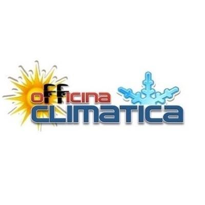 Officina Climatica - Elettrodomestici - riparazione e vendita al dettaglio di accessori Catania