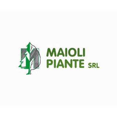 Maioli Piante - Vivai piante e fiori Casalgrande