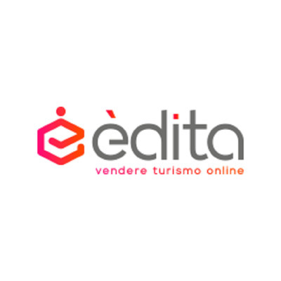 Edita - Web agency Rimini