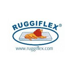 Ruggiflex Materassi