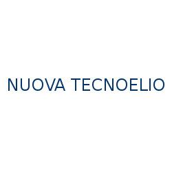 Nuova Tecnoelio - Fotocopie Rimini