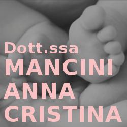 Studio Medico Dr.ssa Mancini Anna Cristina - Medici specialisti - ostetricia e ginecologia Modena