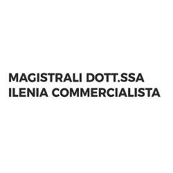 Magistrali Ilenia - Dottore Commercialista e Revisore Legale