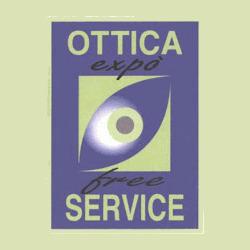 Ottica Expò - Ottica, lenti a contatto ed occhiali - vendita al dettaglio Ascoli Piceno