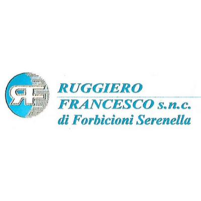 Ruggiero Francesco Snc di Forbicioni Serenella - Fiere, mostre e saloni - allestimento e servizi Grosseto