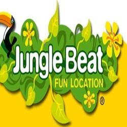 Jungle Beat Eventi - Baby sitters Corsico