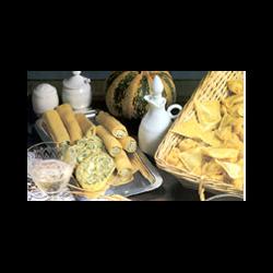 Pastificio Ferraboschi - Paste alimentari - produzione e ingrosso Prato
