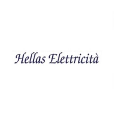 Hellas Elettricita - Elettricisti Ventimiglia