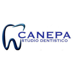 Studio Odontoiatrico Canepa - Dentisti medici chirurghi ed odontoiatri Alessandria