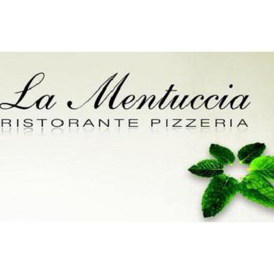 Pizzeria Ristorante La Mentuccia - Pizzerie Brescia