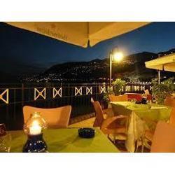 Ristorante Lounge Bar Lido Eldorado