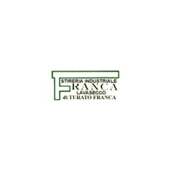 Stireria Industriale Franca - Stirerie - servizio conto terzi Pojana Maggiore