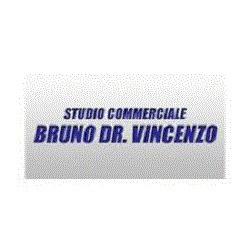 Studio Commerciale Bruno Dr. Vincenzo - Dottori commercialisti - studi Urbino