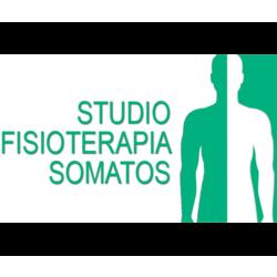 Fisioterapia Somatos - Palestre e fitness Zagarolo