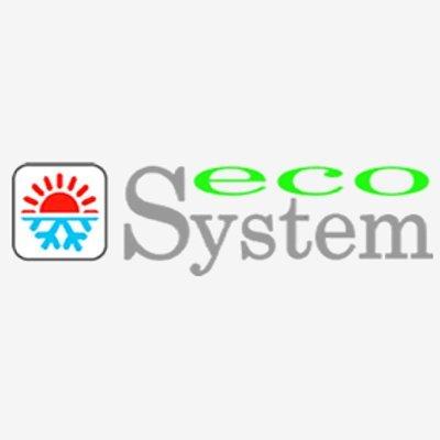 Ecosystem - Caminetti, forni da giardino e barbecues Padova