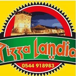 Pizzalandia - Ristoranti - self service e fast food Cervia