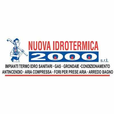 Nuova Idrotermica 2000 S.r.l. - Impianti idraulici e termoidraulici Montelabbate