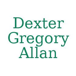 Dexter Dr. Gregory Allan - Veterinaria - ambulatori e laboratori Vigolzone