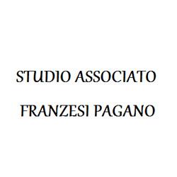 Studio Associato Franzesi Pagano - Dottori commercialisti - studi Salerno