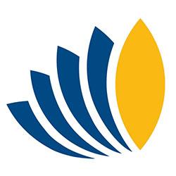 Ibl Partner Chieti - Finanziamenti e mutui Chieti