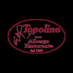 Topolino Albergo - Ristorante - Alberghi Morolo
