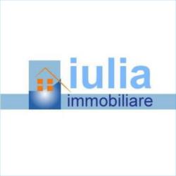 Agenzia Immobiliare Iulia