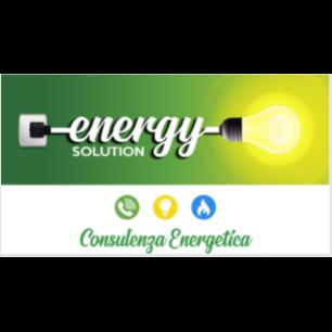 Energy Consulenza - Gas auto impianti - produzione, commercio e installazione Martina Franca