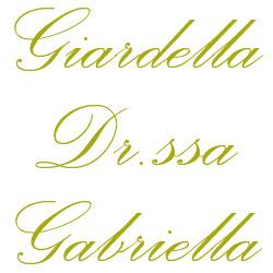 Giardella Dr.ssa Gabriella - Medici generici Salerno