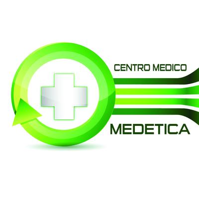 Poliambulatorio Medetica - Ambulatori e consultori Foligno