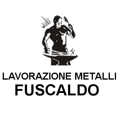 Fsc Metalli srls - Carpenterie ferro Nettuno