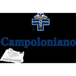 Ambulatorio Veterinario Campoloniano - Veterinaria - ambulatori e laboratori Campoloniano