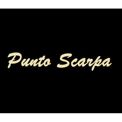 Punto Scarpa - Calzature - vendita al dettaglio Lariano