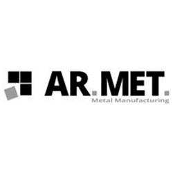 Ar.Met. - Carpenterie metalliche Monteroni d'Arbia