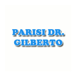 Parisi Dr. Gilberto - Medici specialisti - reumatologia Cassino