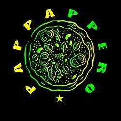 Pappappero Ristofamily - Pizzerie Fiumicino
