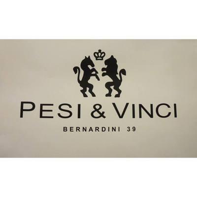 Pesi & Vinci Donna - Abbigliamento donna Lucca
