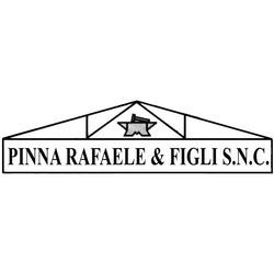 Pinna Rafaele e Figli - Serramenti ed infissi alluminio Ghilarza