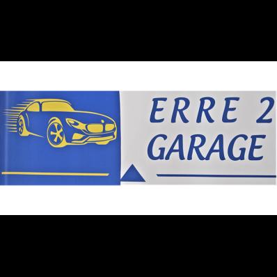 Erre2 Garage - Automobili - commercio Torino