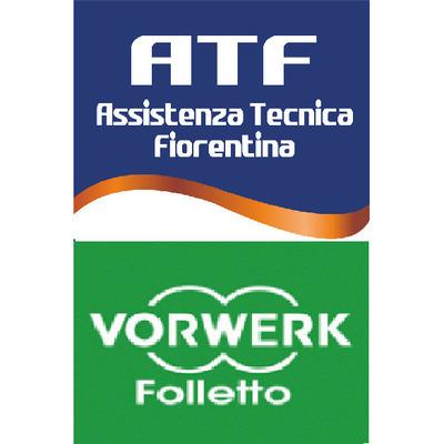 A.T.F. Gavinana - Folletto Assistenza Autorizzata - Distributori automatici - commercio e gestione Firenze