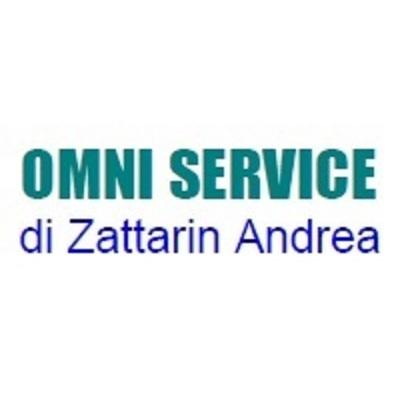 Omni Service - Elettronica industriale Vigodarzere
