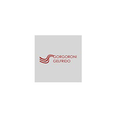 Gorgoroni Gelfrido Pozzi Artesiani - Pompe elettriche sommerse Pisa