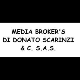 Media Broker'S di Donato Scarinzi - Consulenza commerciale e finanziaria Benevento