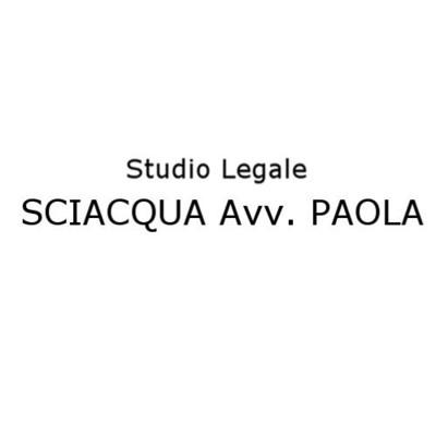 Sciacqua Avv. Paola - Studio Legale - Avvocati - studi Aosta
